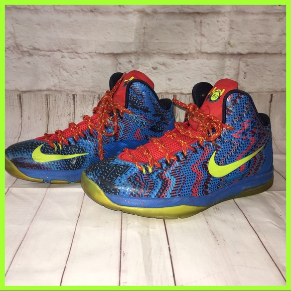 86 Off Nike KD Other
